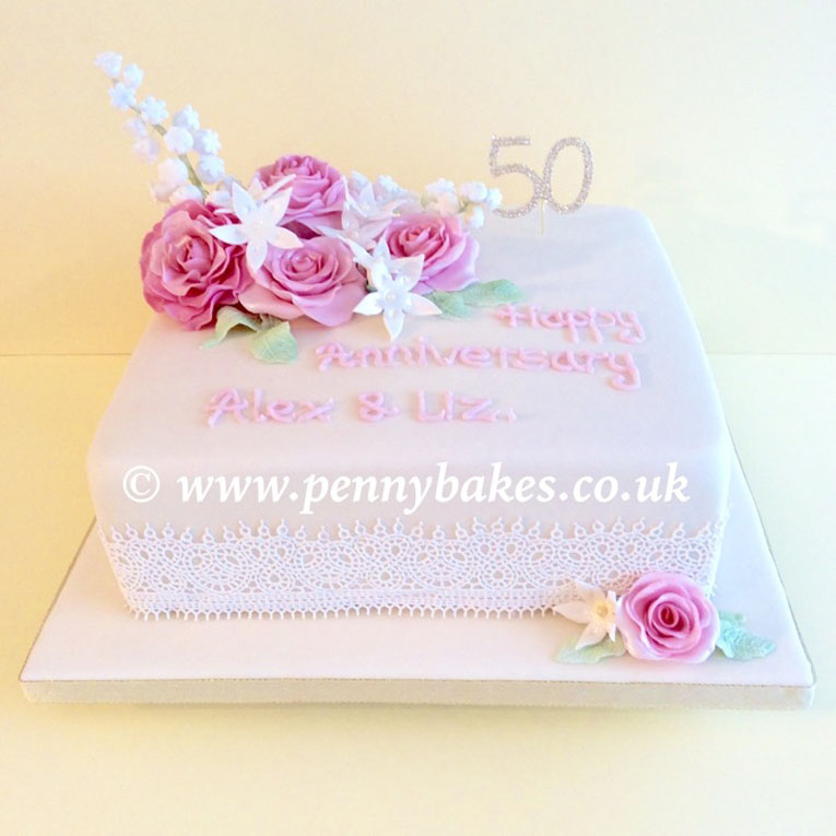Penny_Bakes_Somerset_Cakes_Anniversary_01.jpg