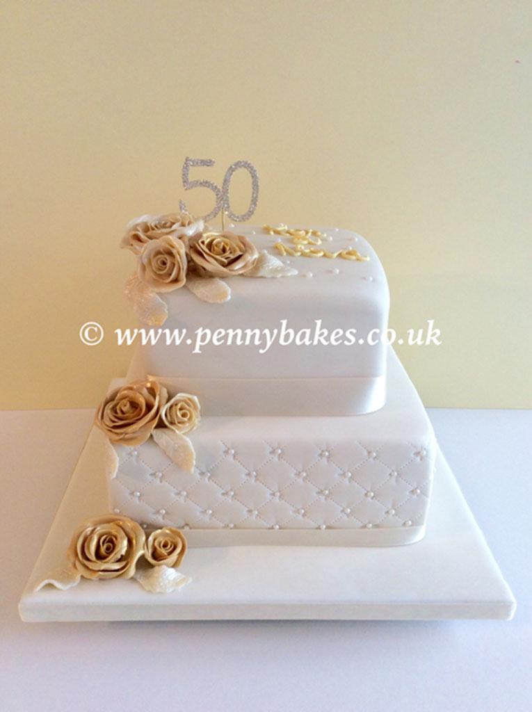 Penny_Bakes_Somerset_Cakes_Anniversary_02.jpg