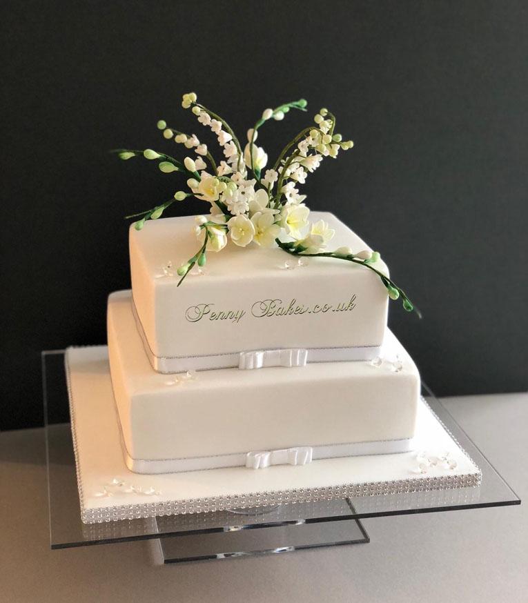 Penny_Bakes_Somerset_Cakes_Anniversary_07.jpg