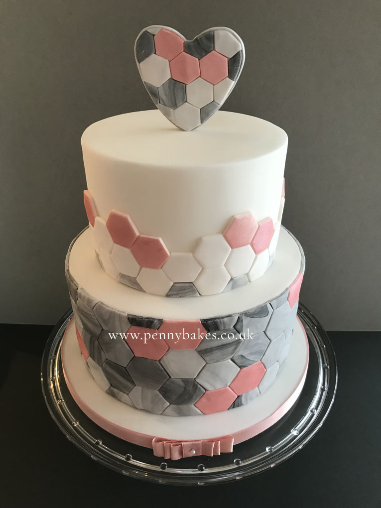 Penny_Bakes_Somerset_Cakes_Weddings_05.jpg