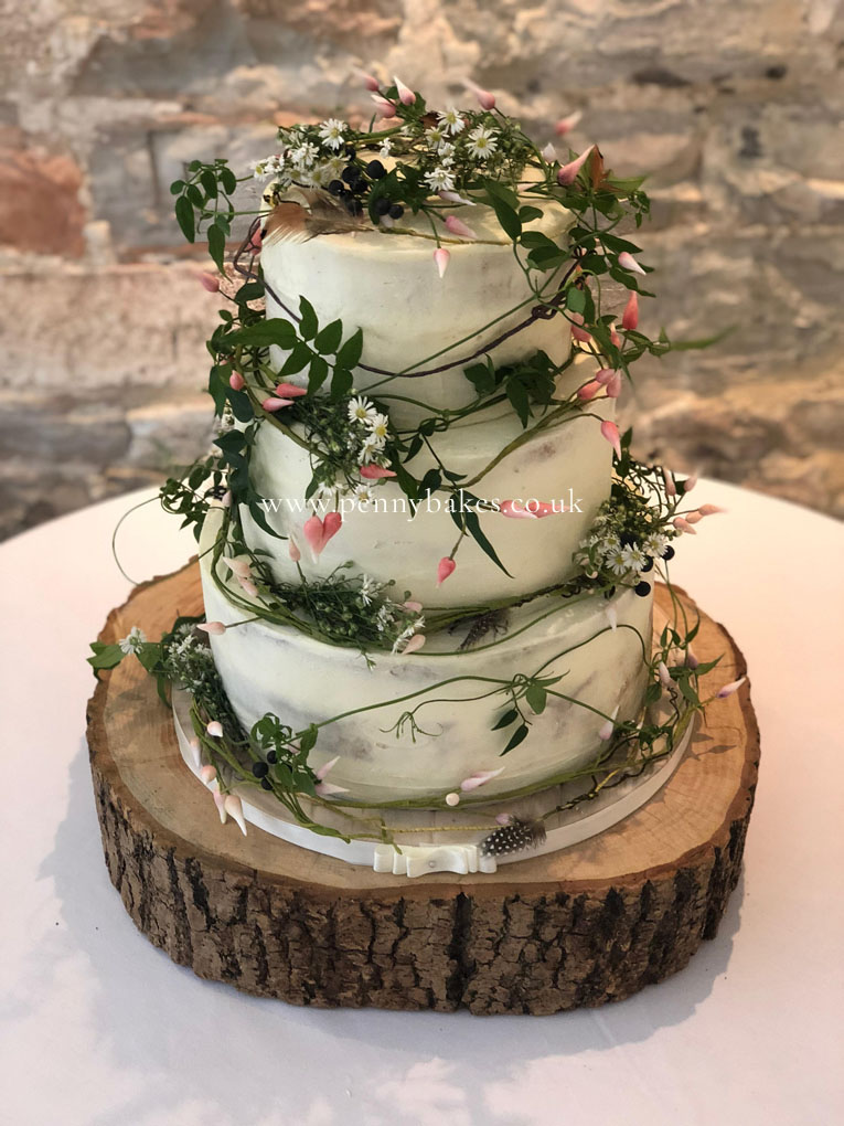 Penny_Bakes_Somerset_Cakes_Weddings_04.jpg