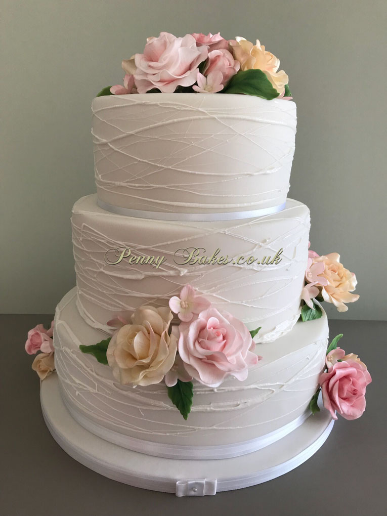Penny_Bakes_Somerset_Cakes_Weddings_02.jpg