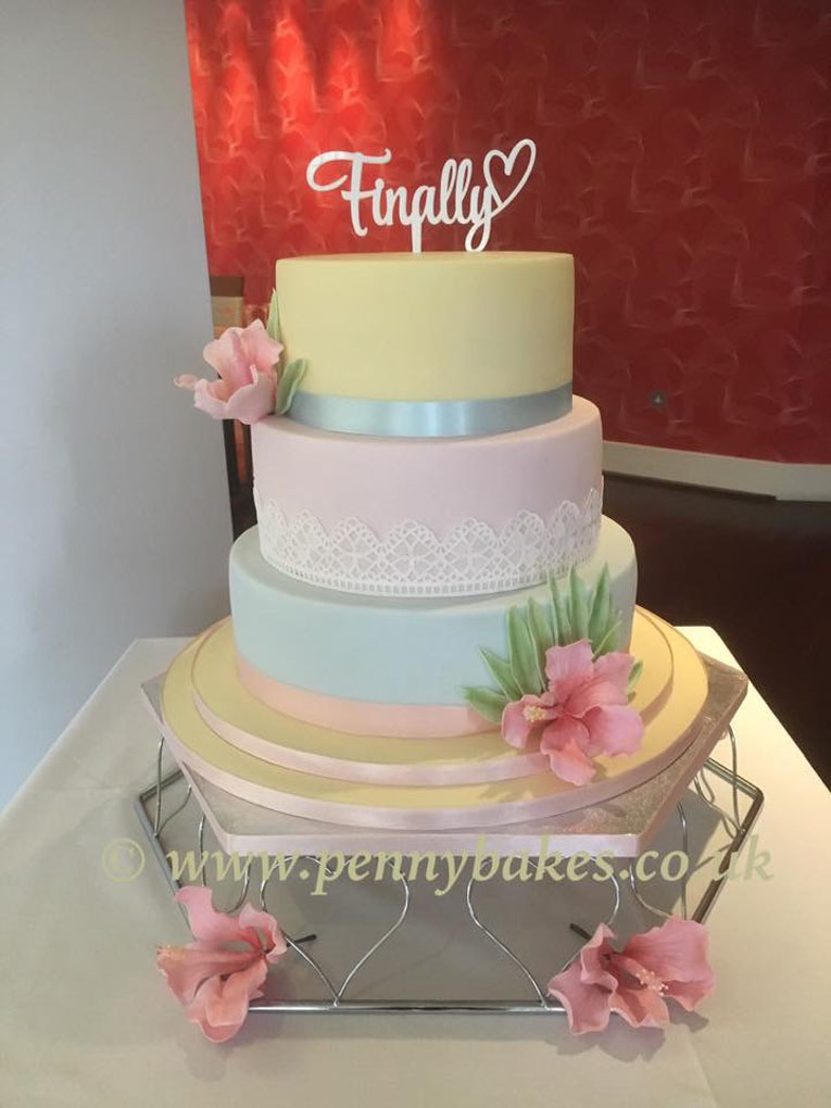 Penny_Bakes_Somerset_Cakes_Weddings_13.jpg