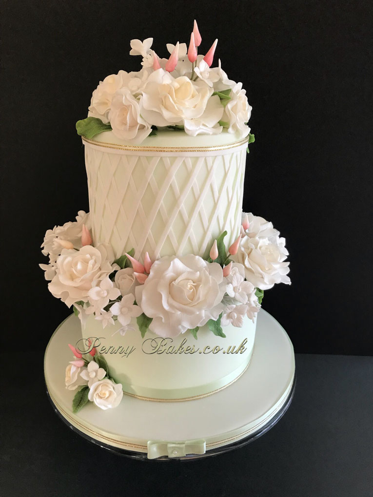 Penny_Bakes_Somerset_Cakes_Weddings_14.jpg