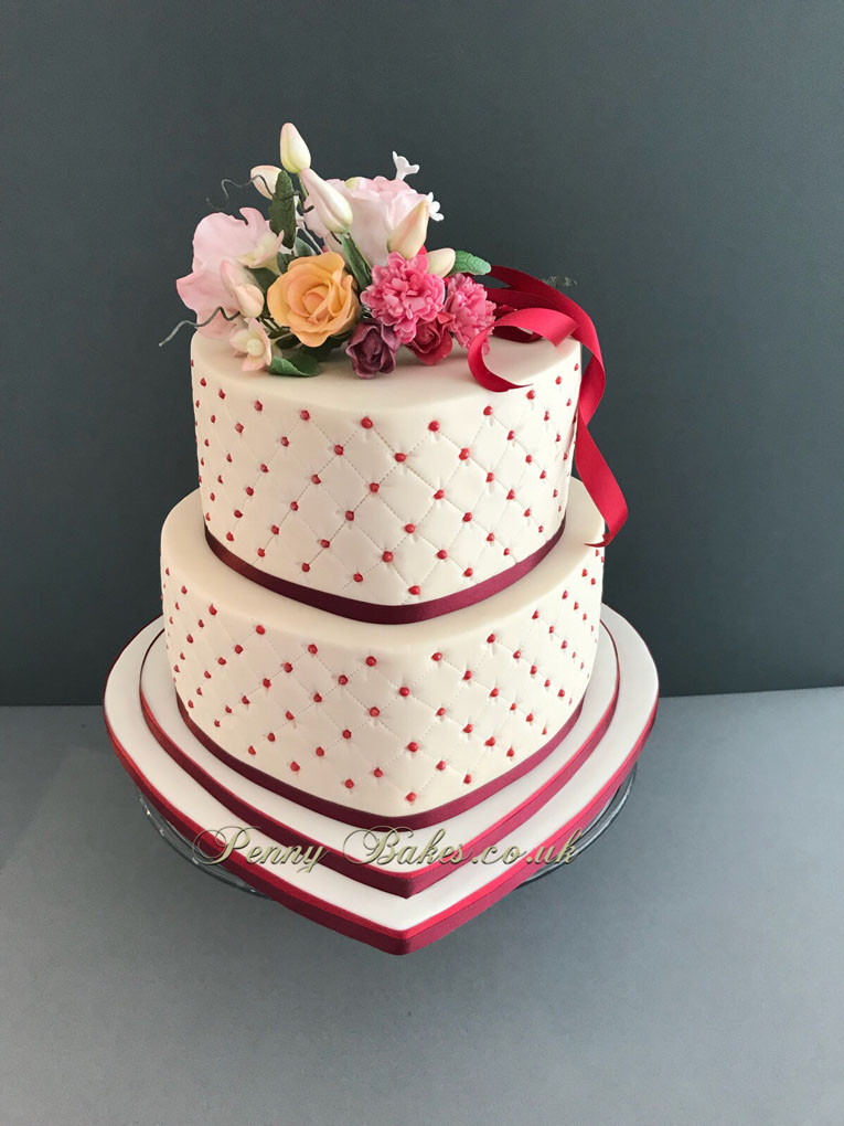 Penny_Bakes_Somerset_Cakes_Weddings_18.jpg