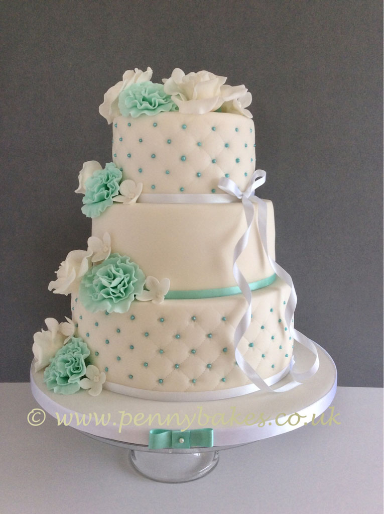 Penny_Bakes_Somerset_Cakes_Weddings_20.jpg