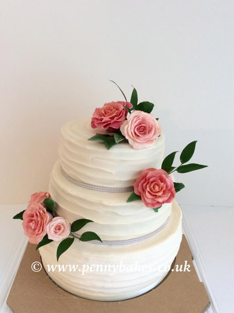 Penny_Bakes_Somerset_Cakes_Weddings_29.jpg