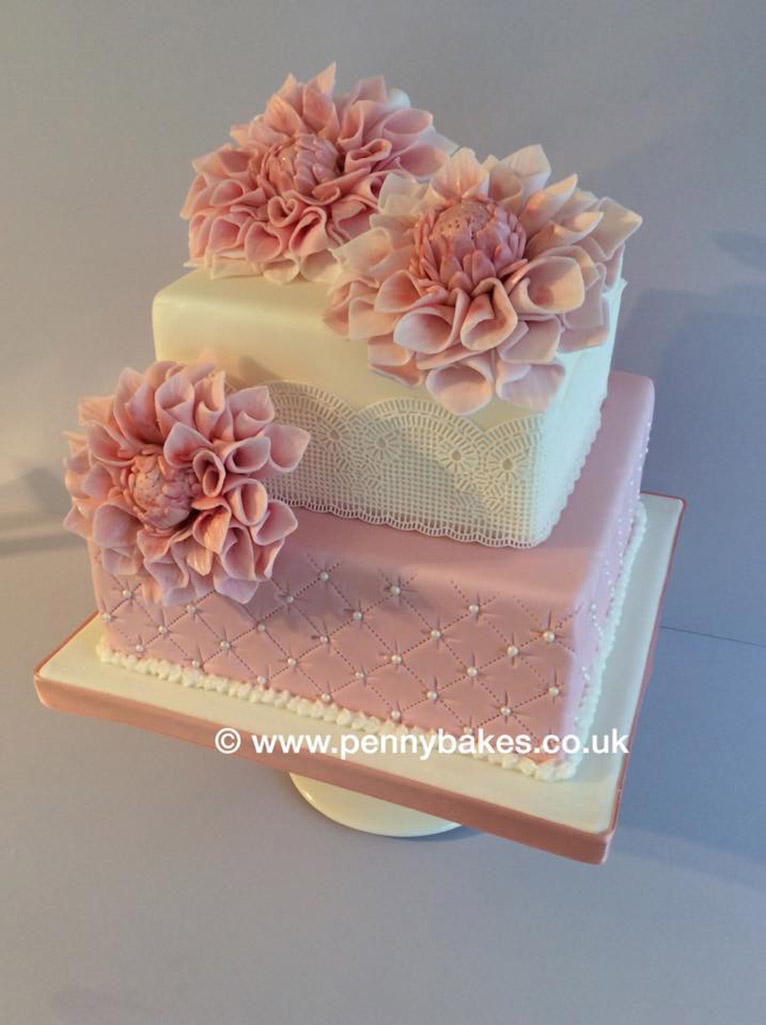 Penny_Bakes_Somerset_Cakes_Weddings_28.jpg