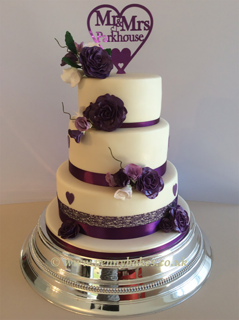 Penny_Bakes_Somerset_Cakes_Weddings_26.jpg