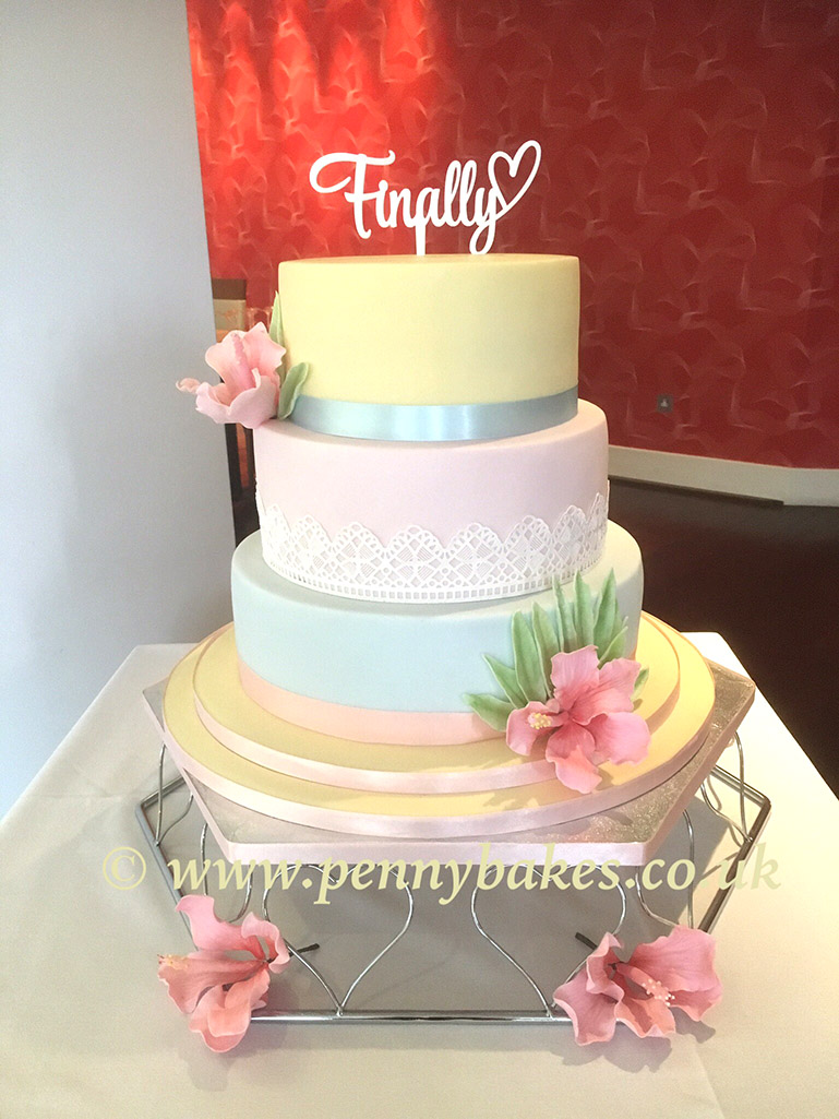 Penny_Bakes_Somerset_Cakes_Weddings_40.jpg
