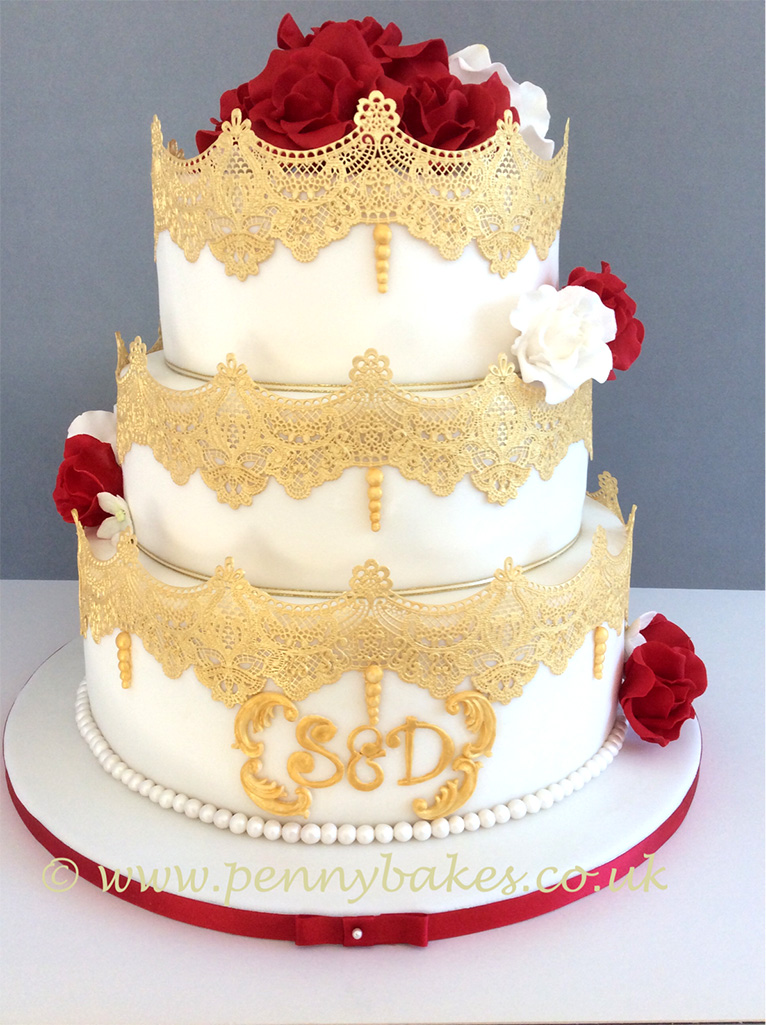 Penny_Bakes_Somerset_Cakes_Weddings_35.jpg