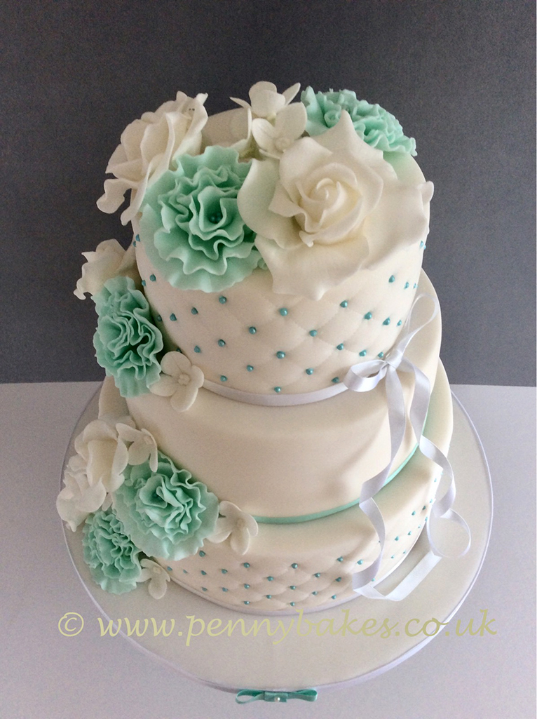 Penny_Bakes_Somerset_Cakes_Weddings_33.jpg