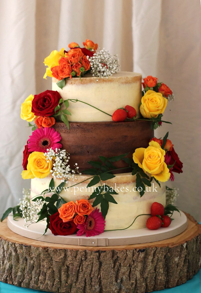 Penny_Bakes_Somerset_Cakes_Weddings_16.jpg
