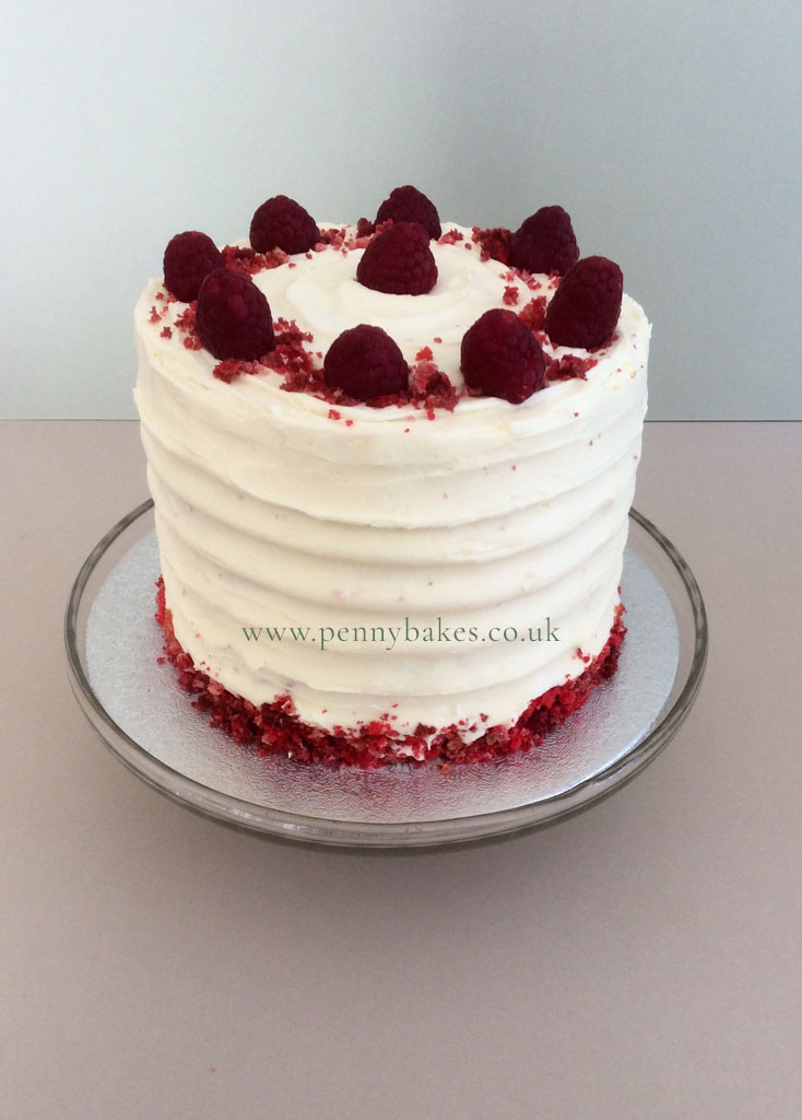 Penny_Bakes_Somerset_Cakes_Celebration_09.jpg