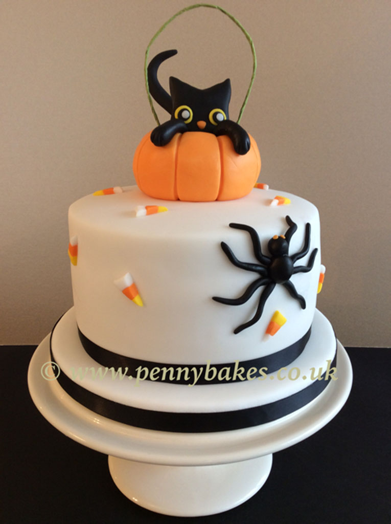 Penny_Bakes_Somerset_Cakes_Celebration_05.jpg
