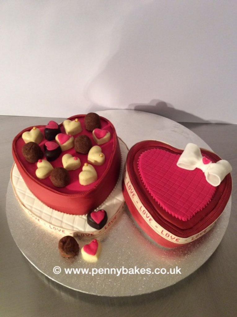 Penny_Bakes_Somerset_Cakes_Celebration_06.jpg