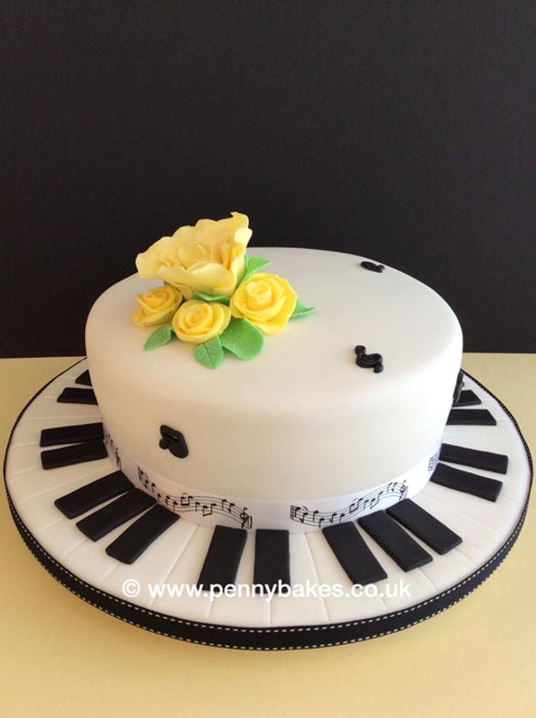 Penny_Bakes_Somerset_Cakes_Celebration_07.jpg