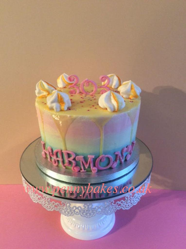 Penny_Bakes_Somerset_Cakes_Celebration_08.jpg