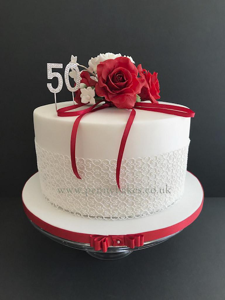 Penny_Bakes_Somerset_Cakes_Anniversary_08.jpg