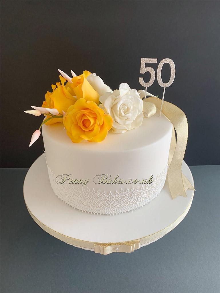 Penny_Bakes_Somerset_Cakes_Anniversary_09.jpg