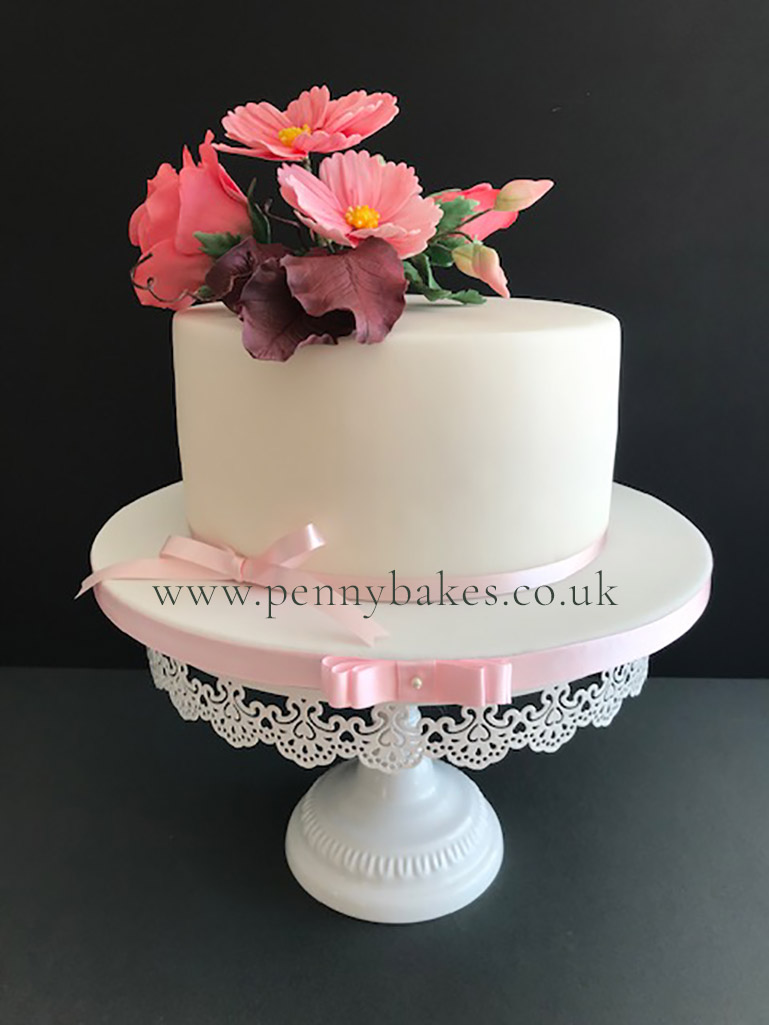 Penny_Bakes_Somerset_Cakes_Anniversary_11.jpg