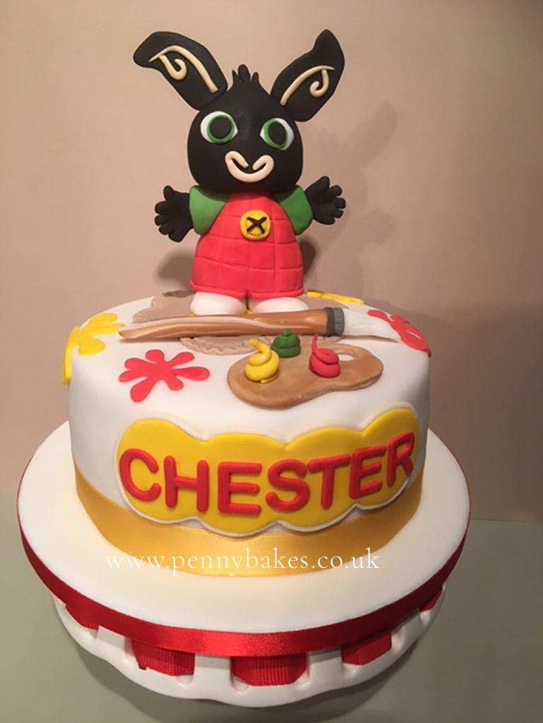 Penny_Bakes_Somerset_Cakes_Children's_Birthday_30.jpg