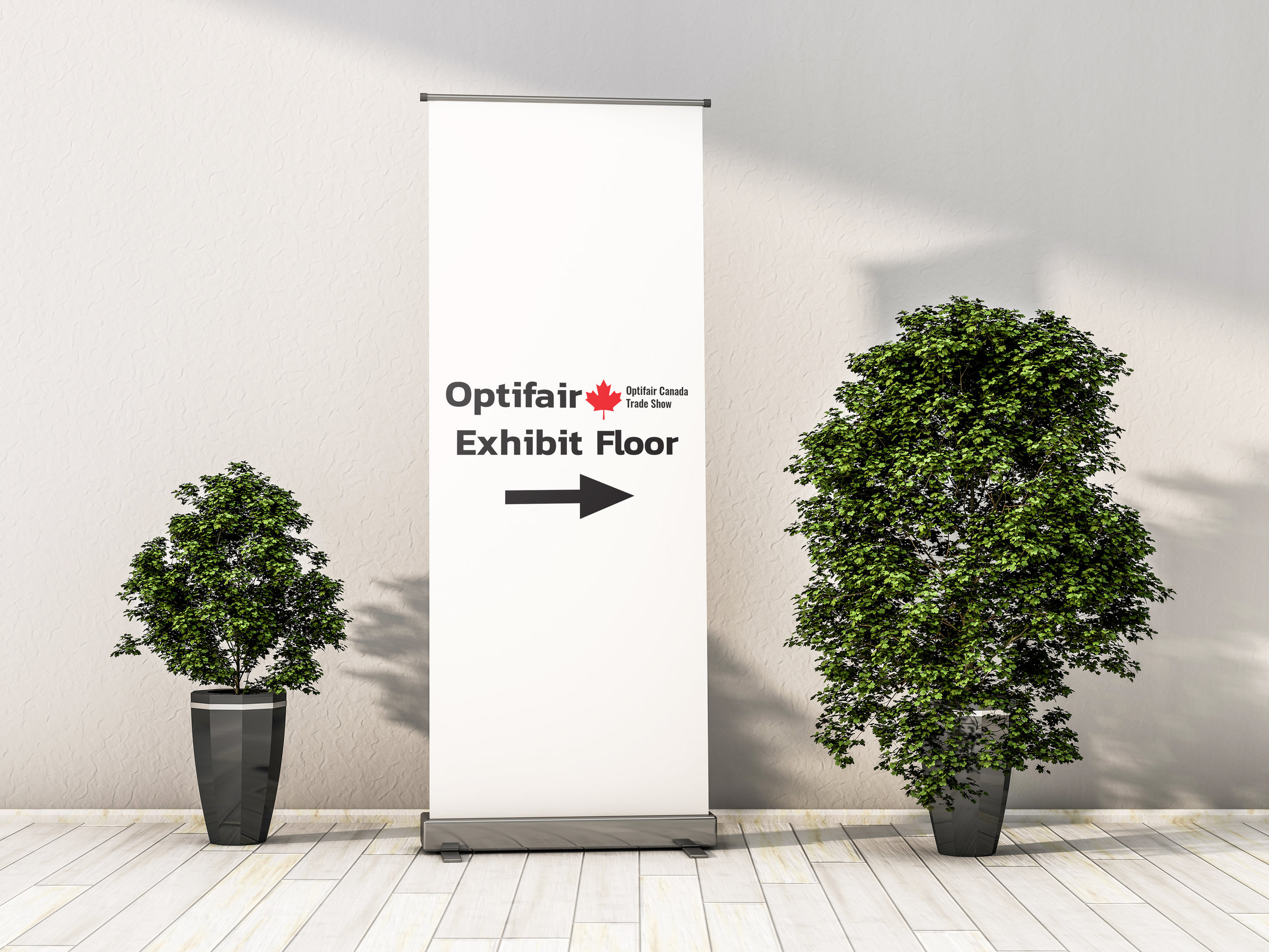 Optifair - Banner.jpg