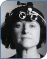 Barbara Caffery.png
