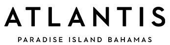 logo-atlantis-black-on-white.jpg