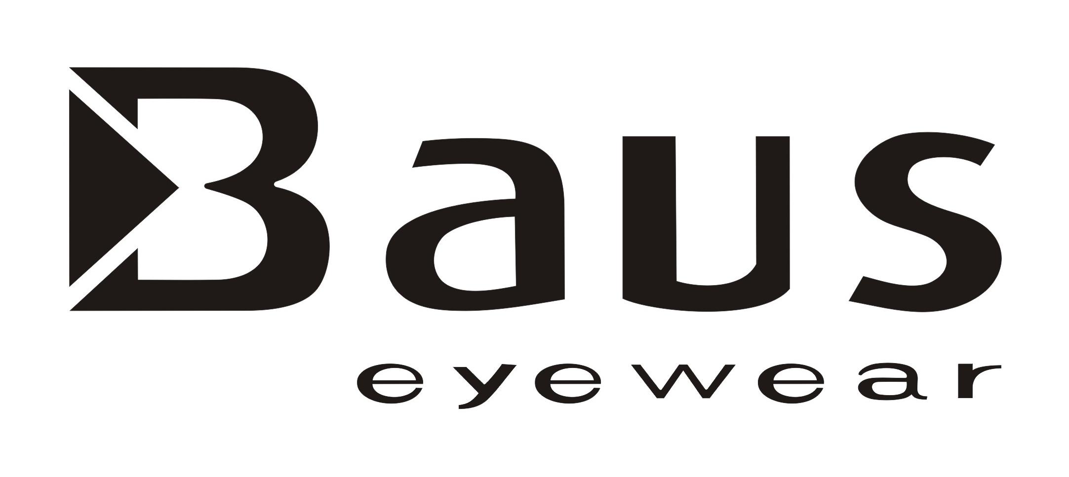 Baus - Logo.jpg