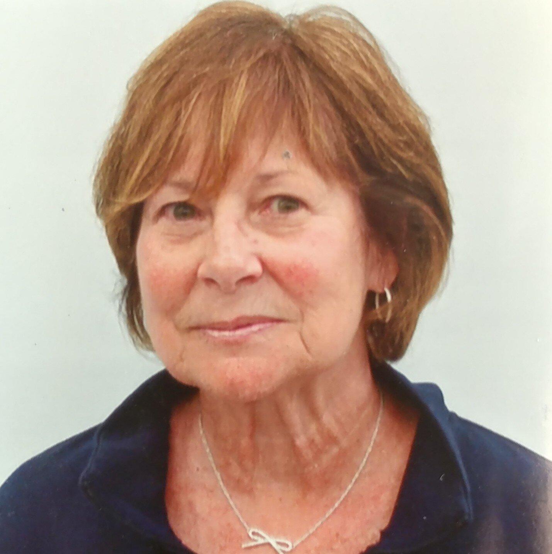 Karen Pollack, Opt. R