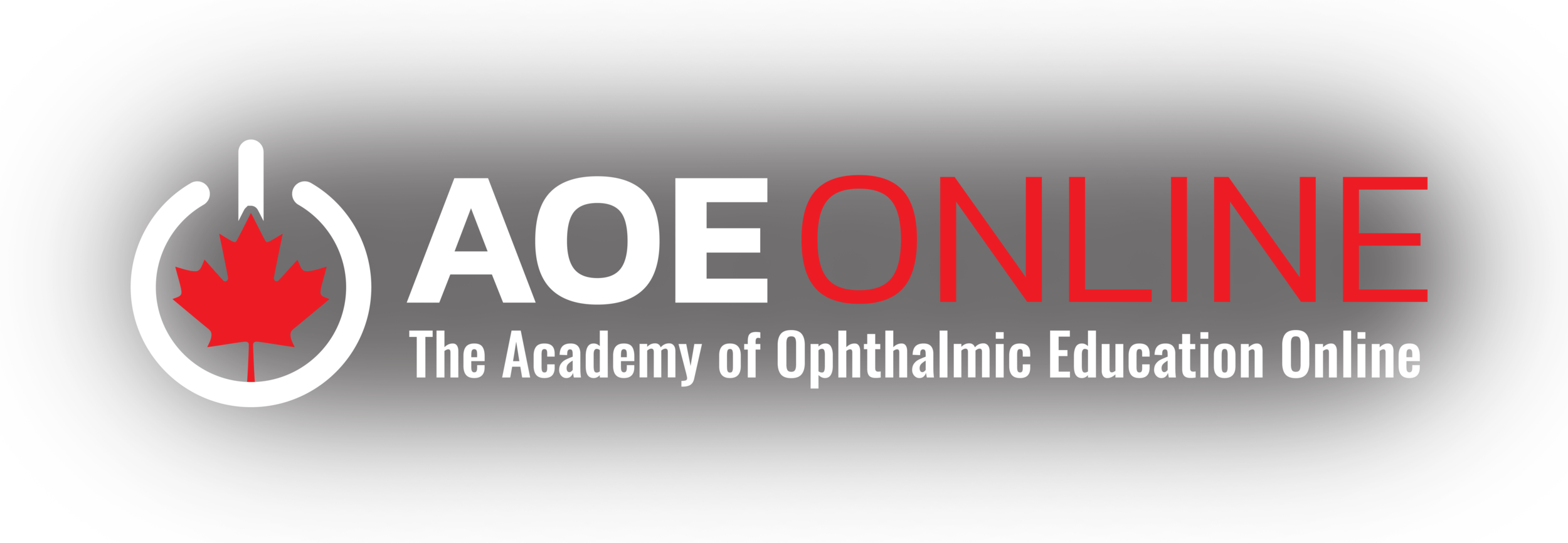 AOE Online
