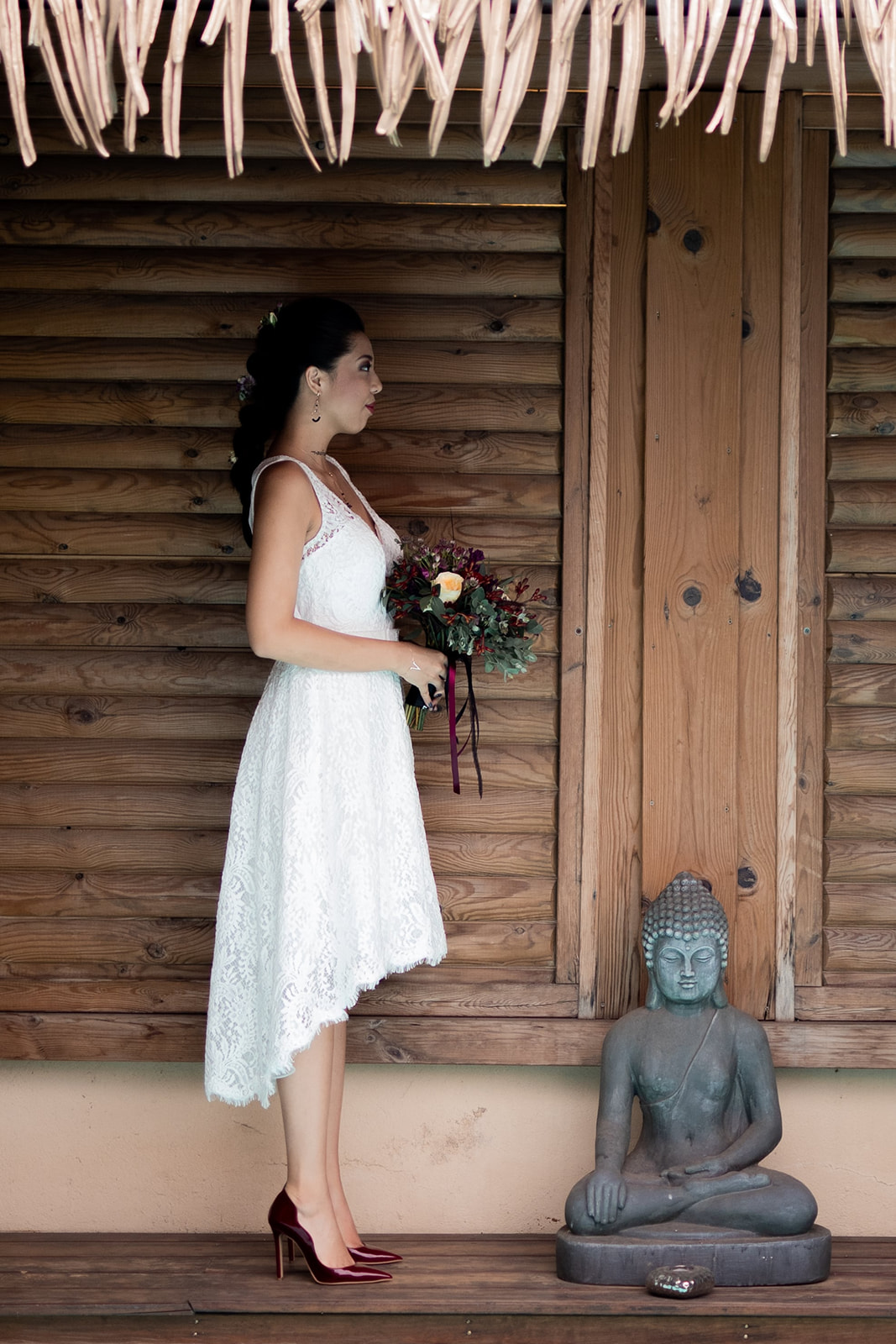 MRevenement organisation mariage rock n roll la Réunion (32).jpg