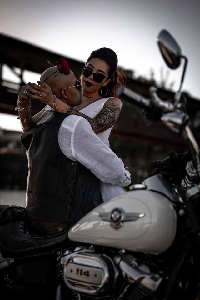 MRevenement organisation mariage rock n roll la Réunion (12).jpg