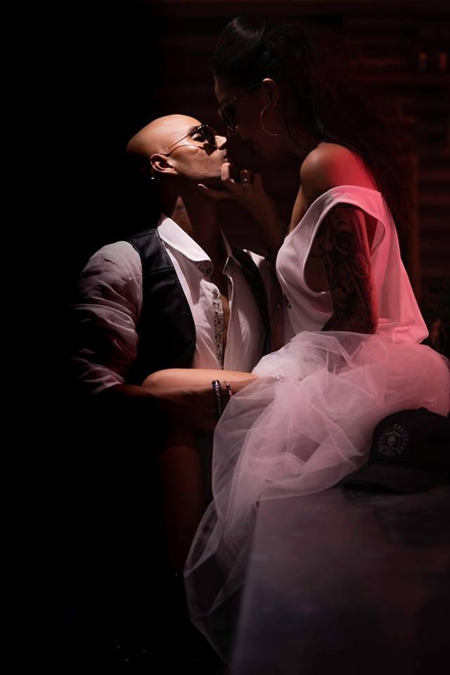MRevenement organisation mariage rock n roll la Réunion  (16).jpg