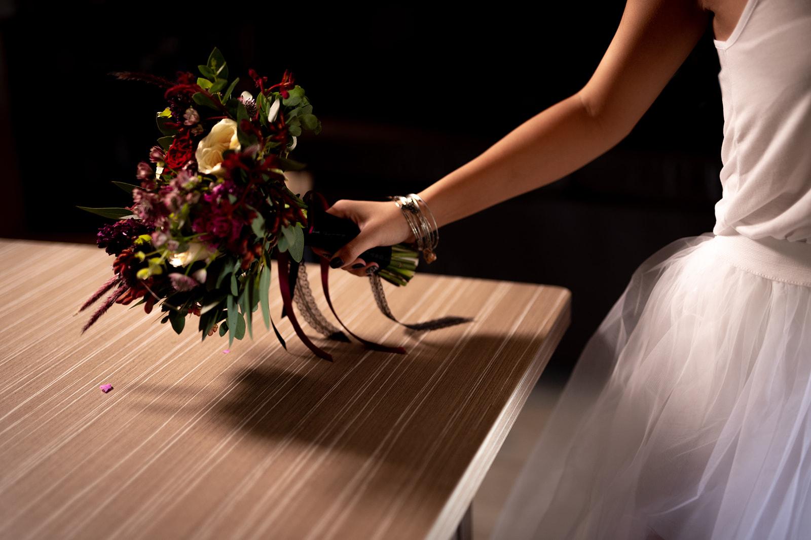 MRevenement organisation mariage rock n roll la Réunion  (9).jpg