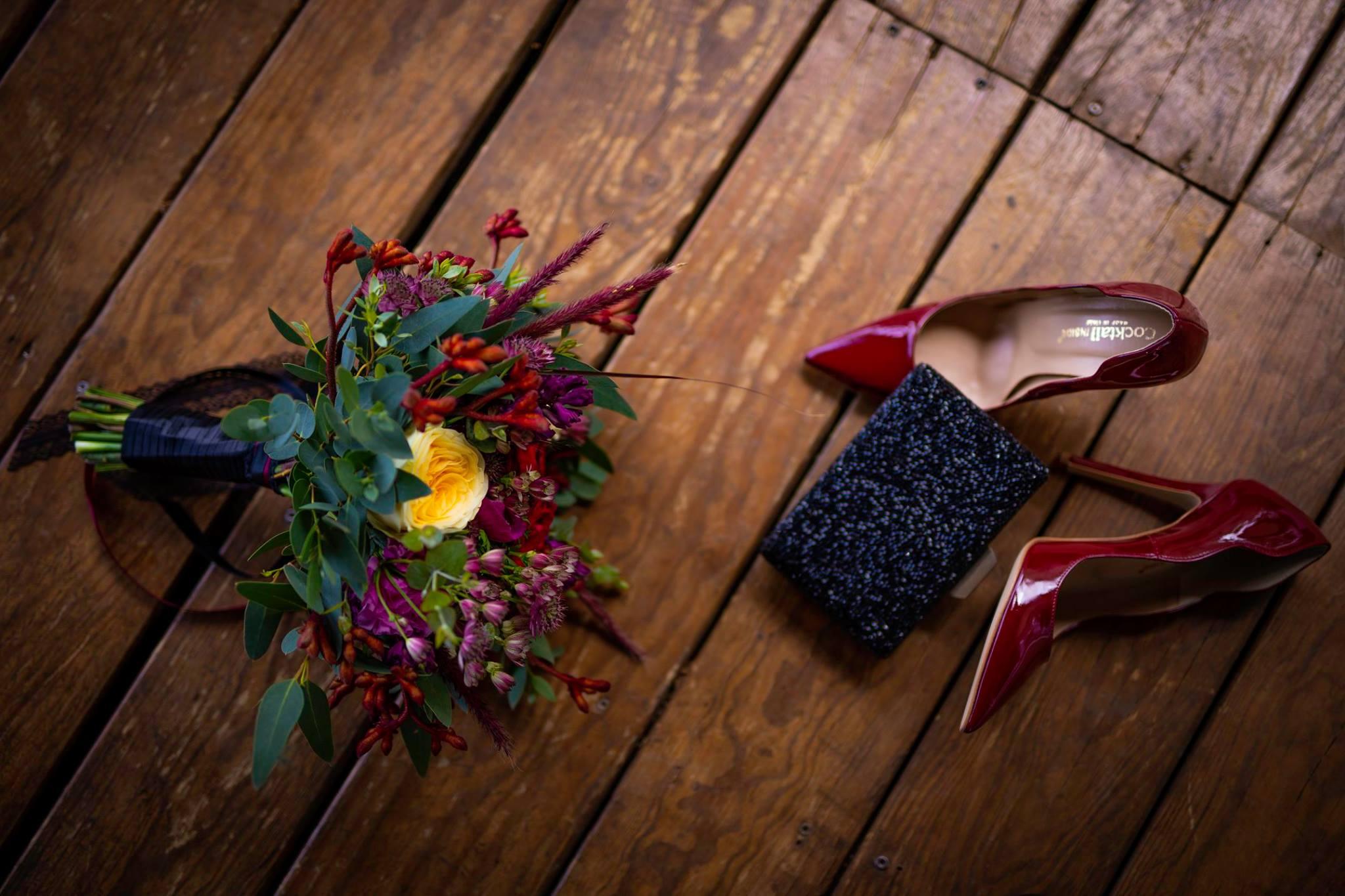 MRevenement organisation mariage rock n roll la Réunion  (17).jpg