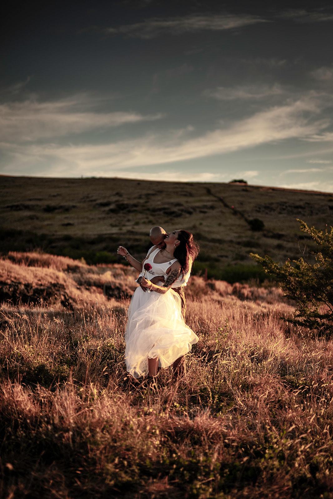 MRevenement organisation mariage rock n roll la Réunion  (29).jpg
