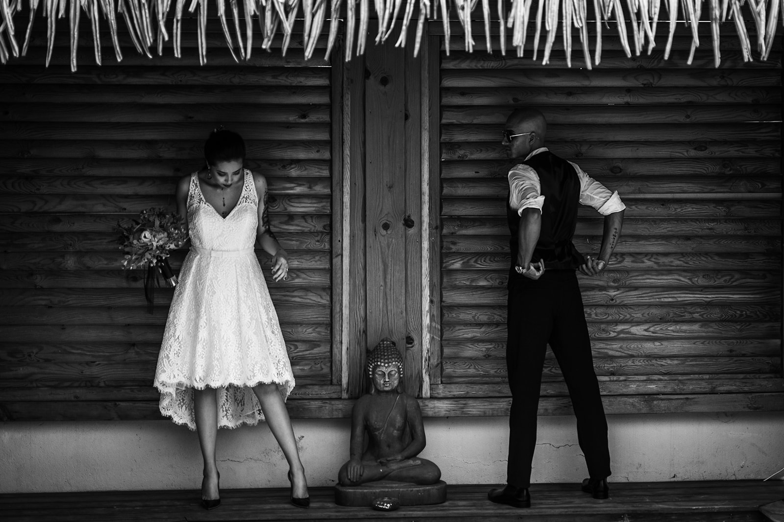 MRevenement organisation mariage rock n roll la Réunion  (22).jpg
