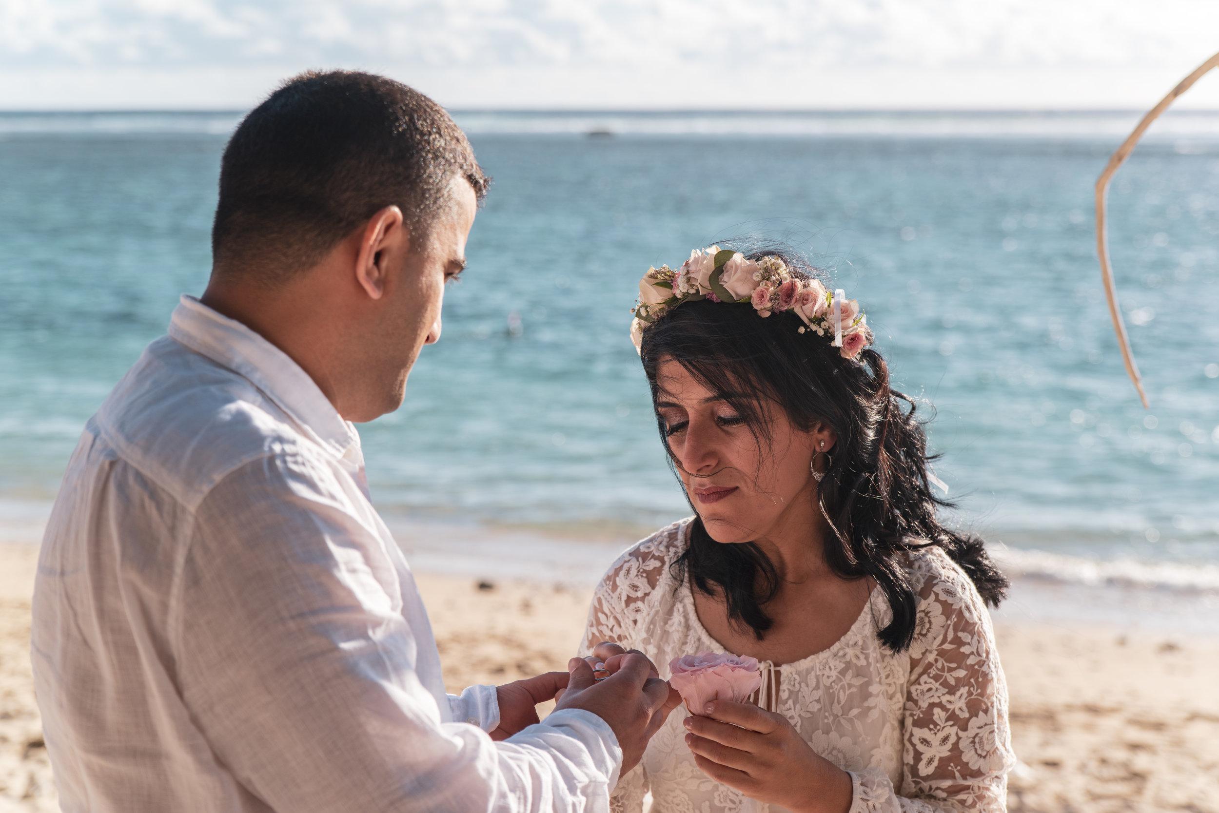 MRevenement organisation de mariage D et F cérémonie laïque La Réunion (25).jpeg