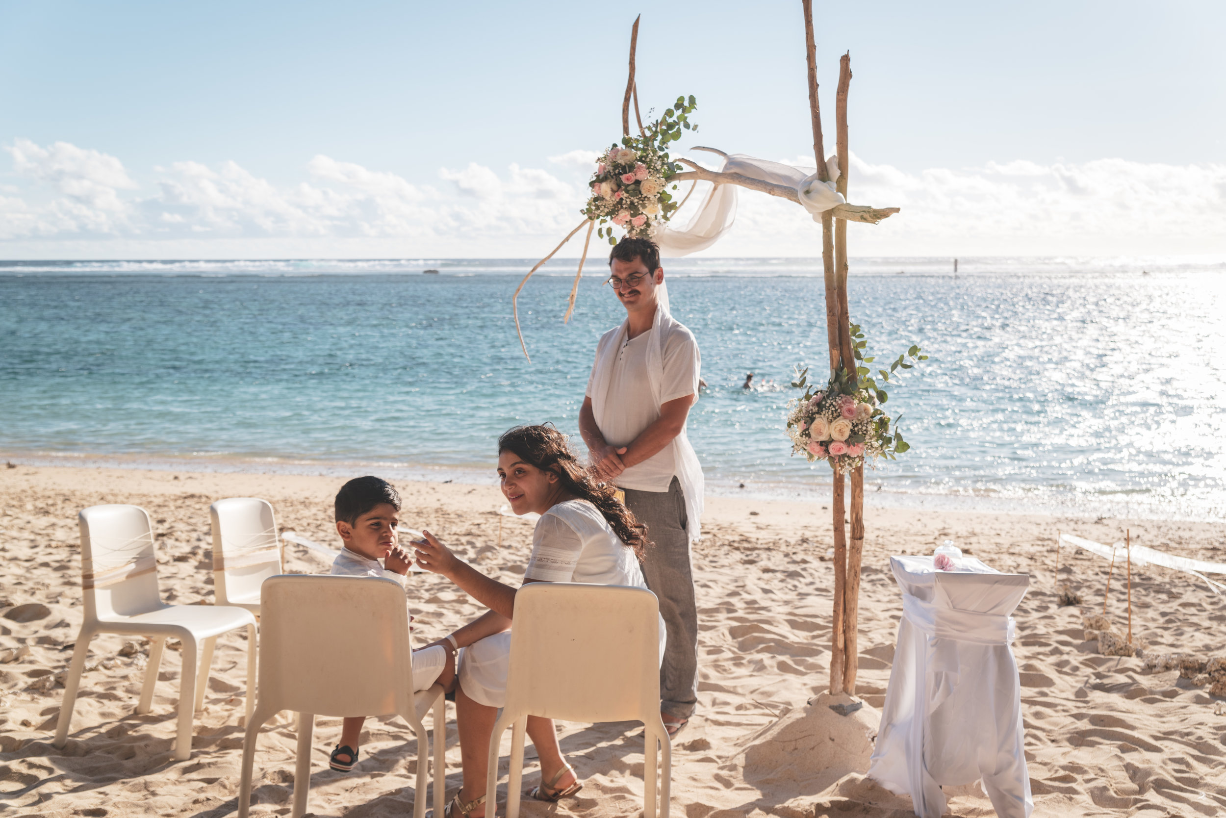 MRevenement organisation de mariage D et F cérémonie laïque La Réunion (26).jpeg