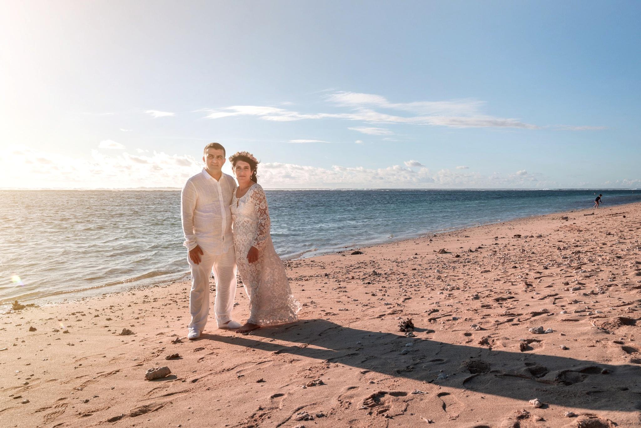 MRevenement organisation de mariage D et F cérémonie laïque La Réunion (2).jpeg
