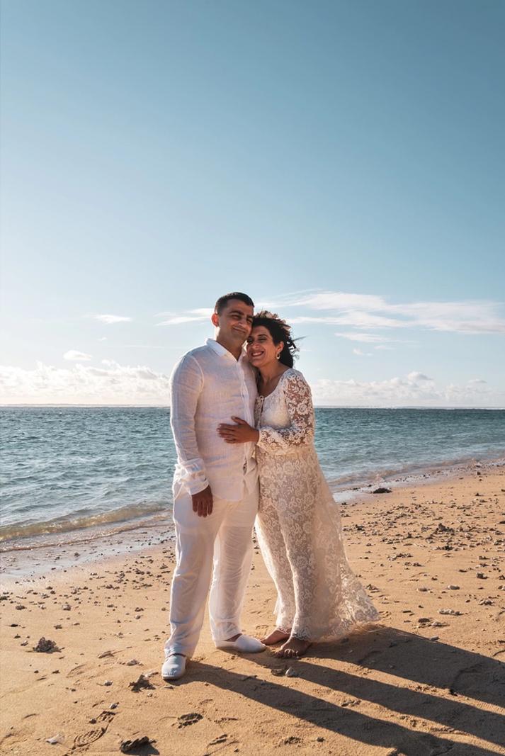 MRevenement organisation de mariage D et F cérémonie laïque La Réunion (3).jpg