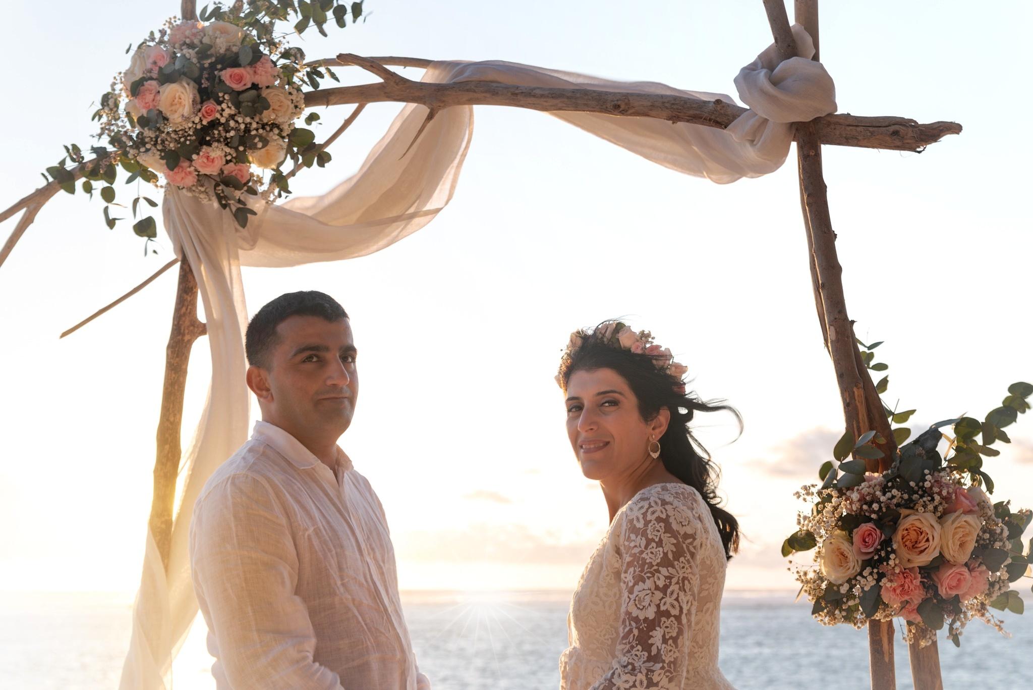 MRevenement organisation de mariage D et F cérémonie laïque La Réunion (5).jpeg