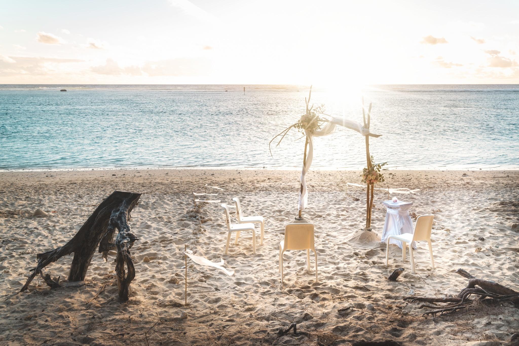 MRevenement organisation de mariage D et F cérémonie laïque La Réunion (6).jpeg