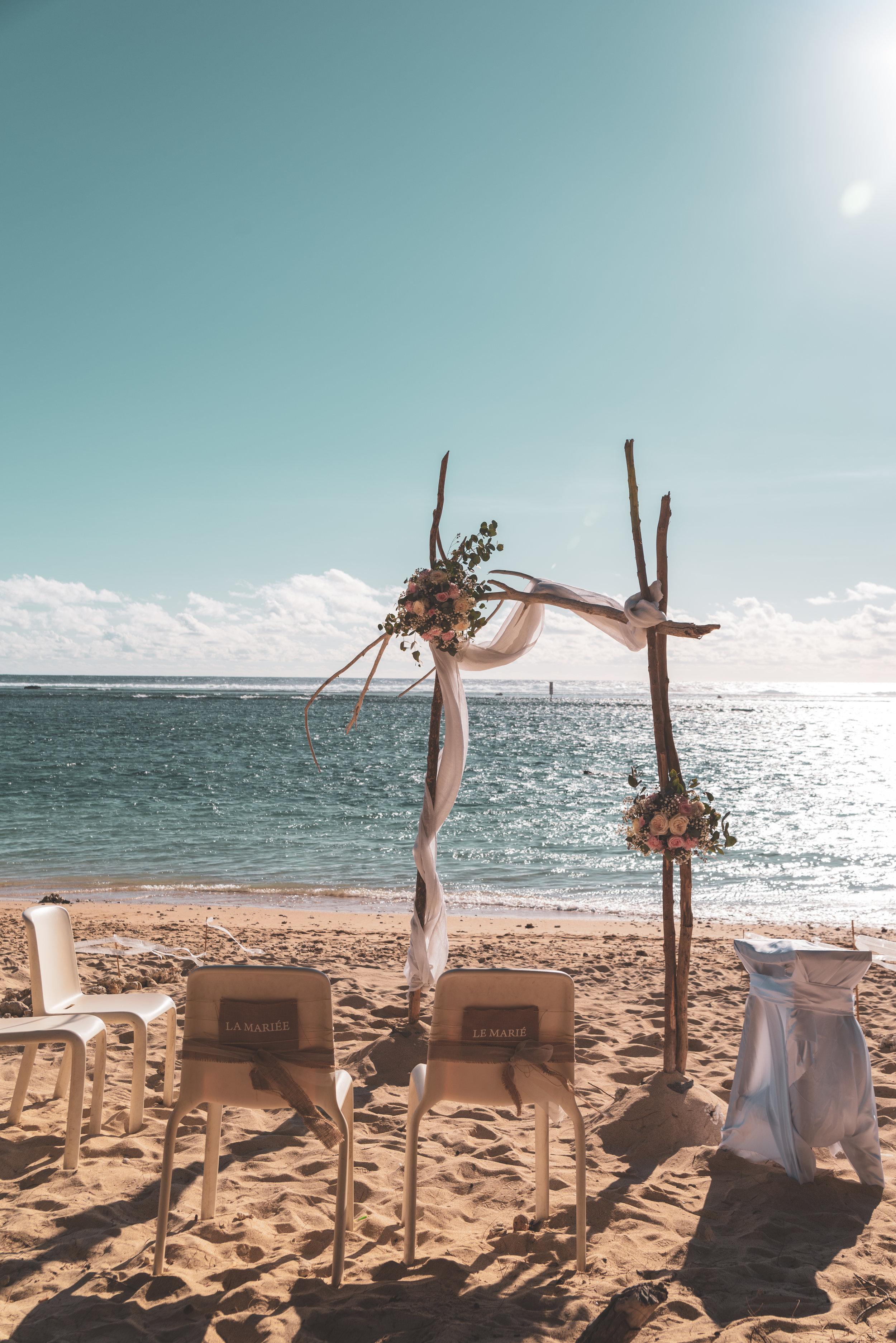 MRevenement organisation de mariage D et F cérémonie laïque La Réunion (7).jpeg