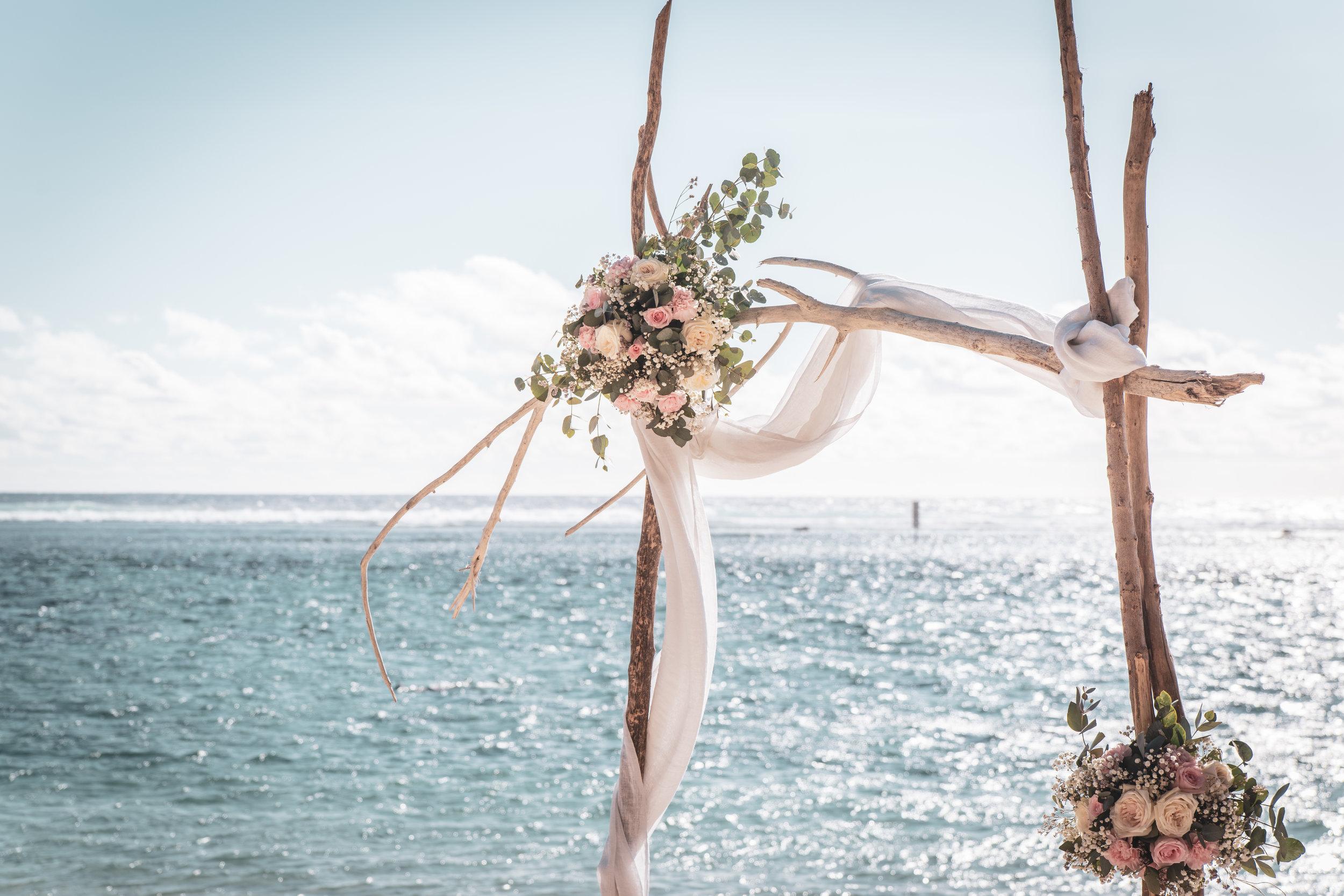 MRevenement organisation de mariage D et F cérémonie laïque La Réunion (11).jpeg