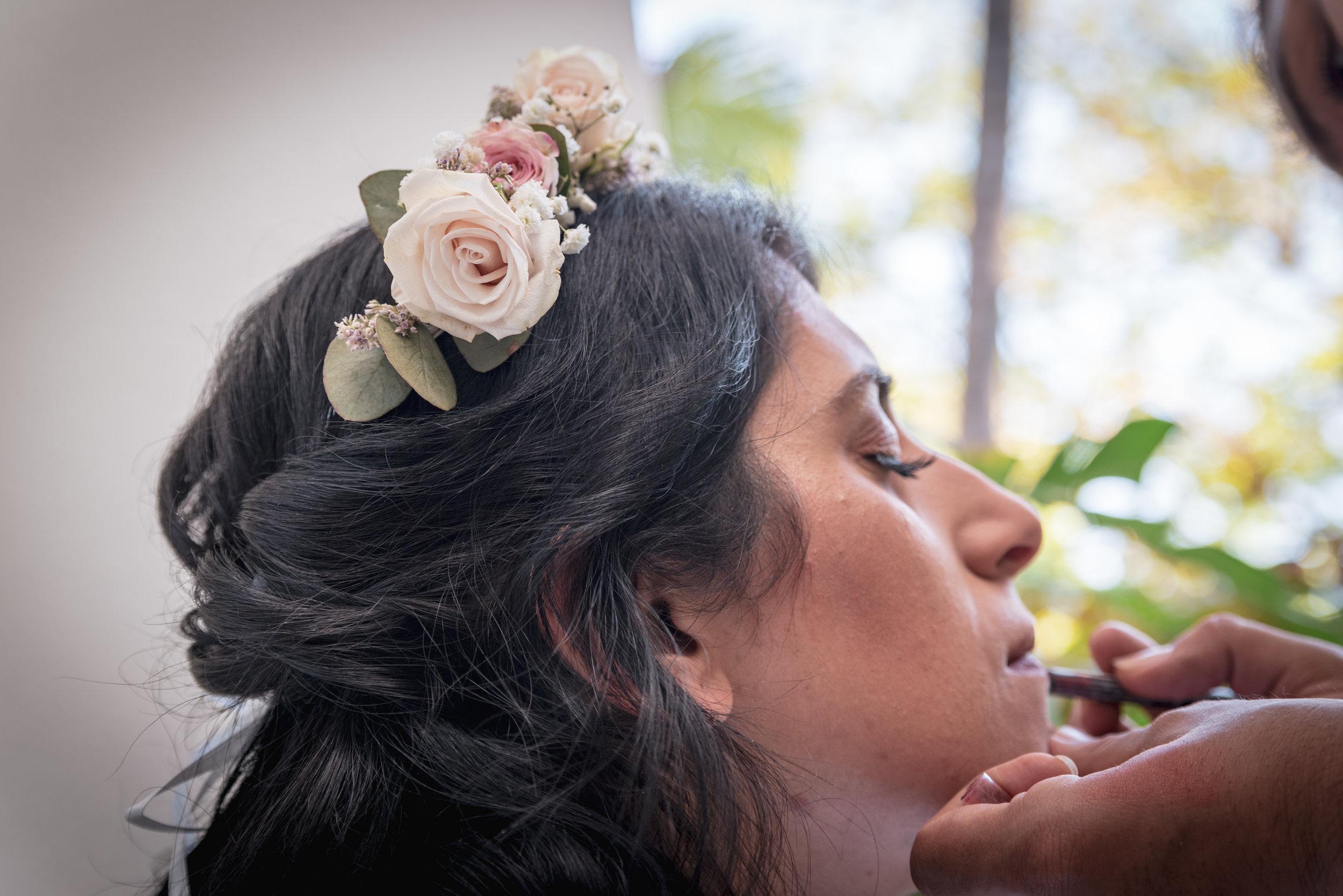 MRevenement organisation de mariage D et F cérémonie laïque La Réunion (9).jpeg
