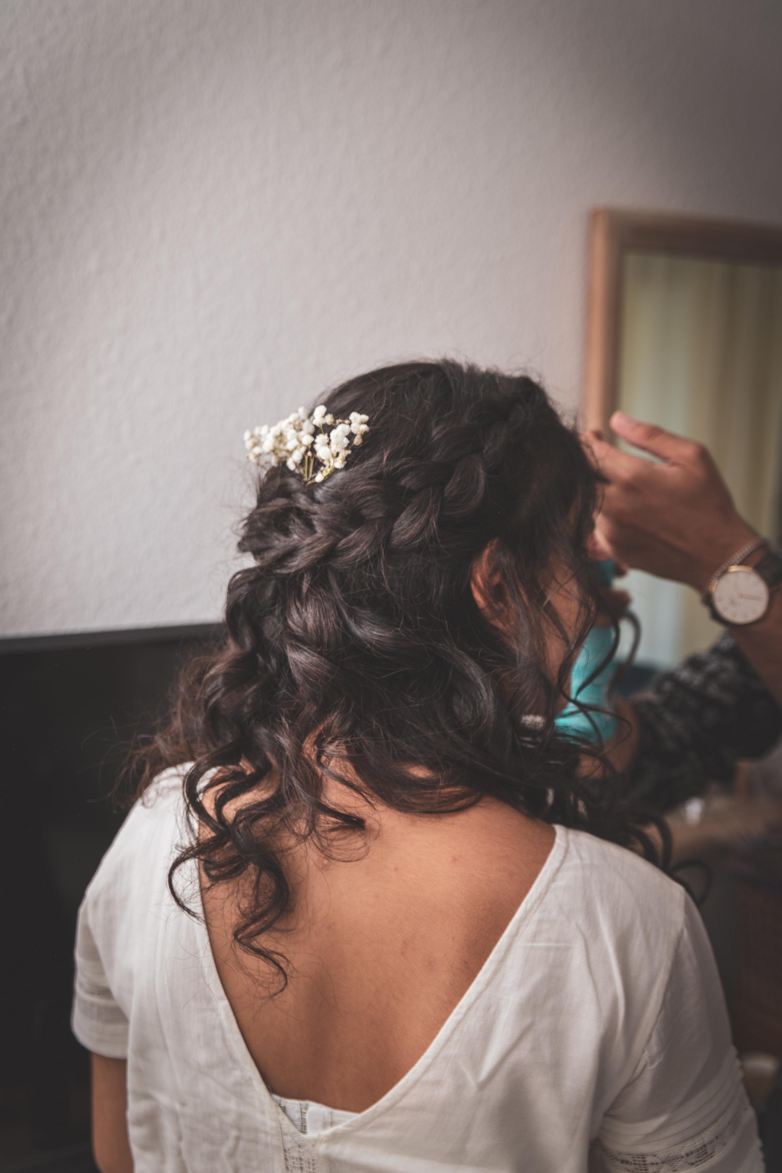 MRevenement organisation de mariage D et F cérémonie laïque La Réunion (12).jpeg