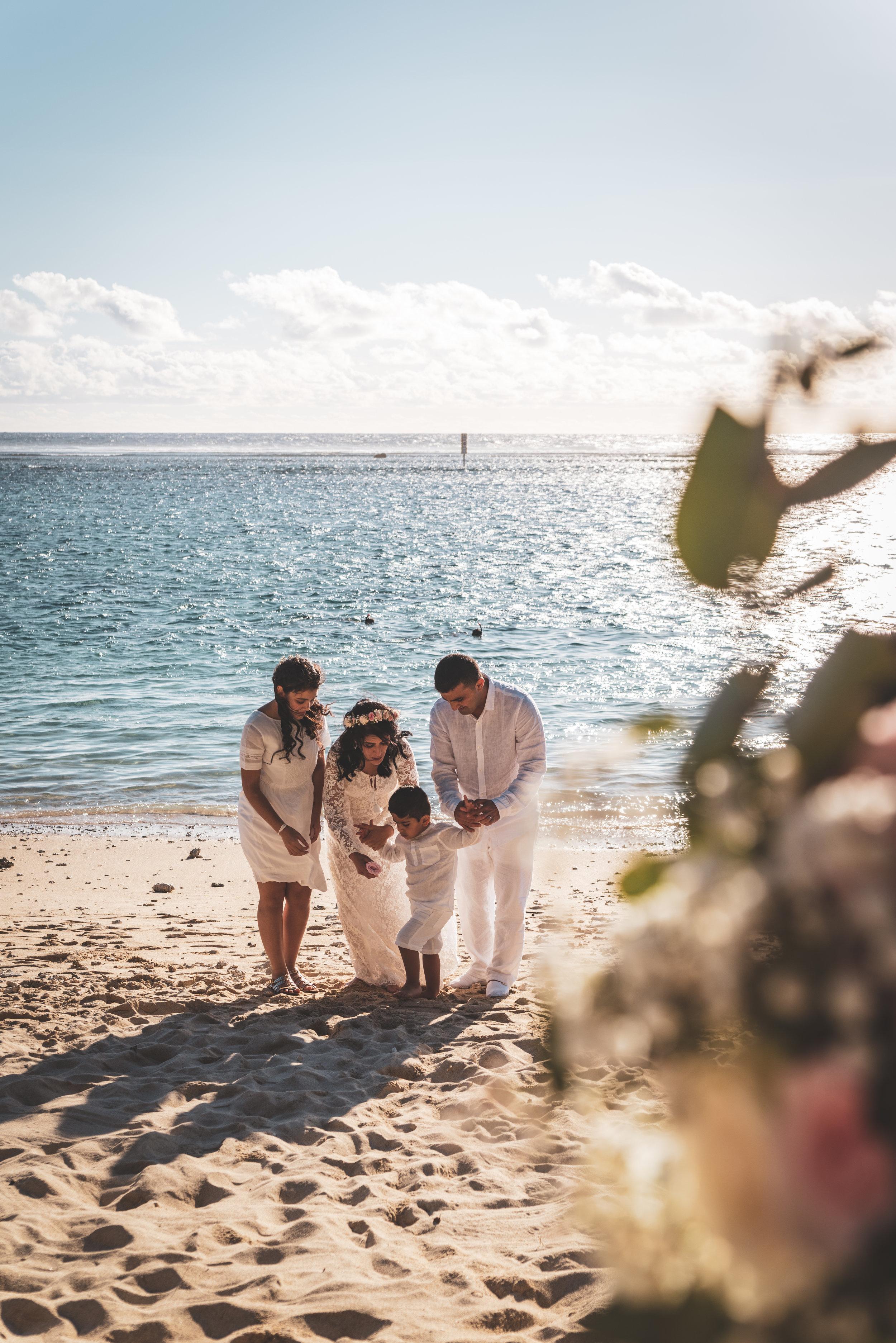 MRevenement organisation de mariage D et F cérémonie laïque La Réunion (13).jpeg